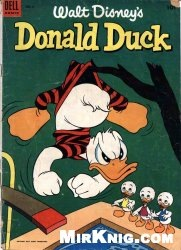 1268674384_donald_duck031_01fc