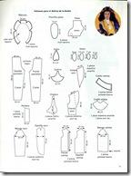 Disfraces faciles 15