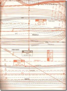escanear0072