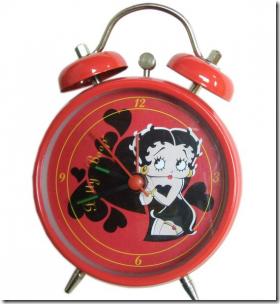 reloj-de-betty-boop-276x300