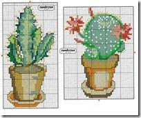 cactus punto de cruz (1)