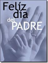 dia del padre (17)