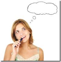personas piensan blogdeimagenes (14)