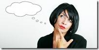 personas piensan blogdeimagenes (1)