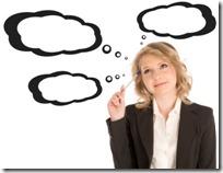 personas piensan blogdeimagenes (5)