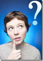 personas piensan blogdeimagenes (6)
