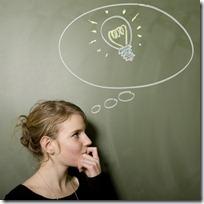 personas piensan blogdeimagenes (9)