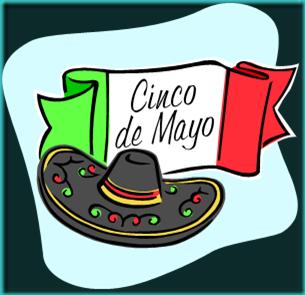 Cinco-de-Mayo2