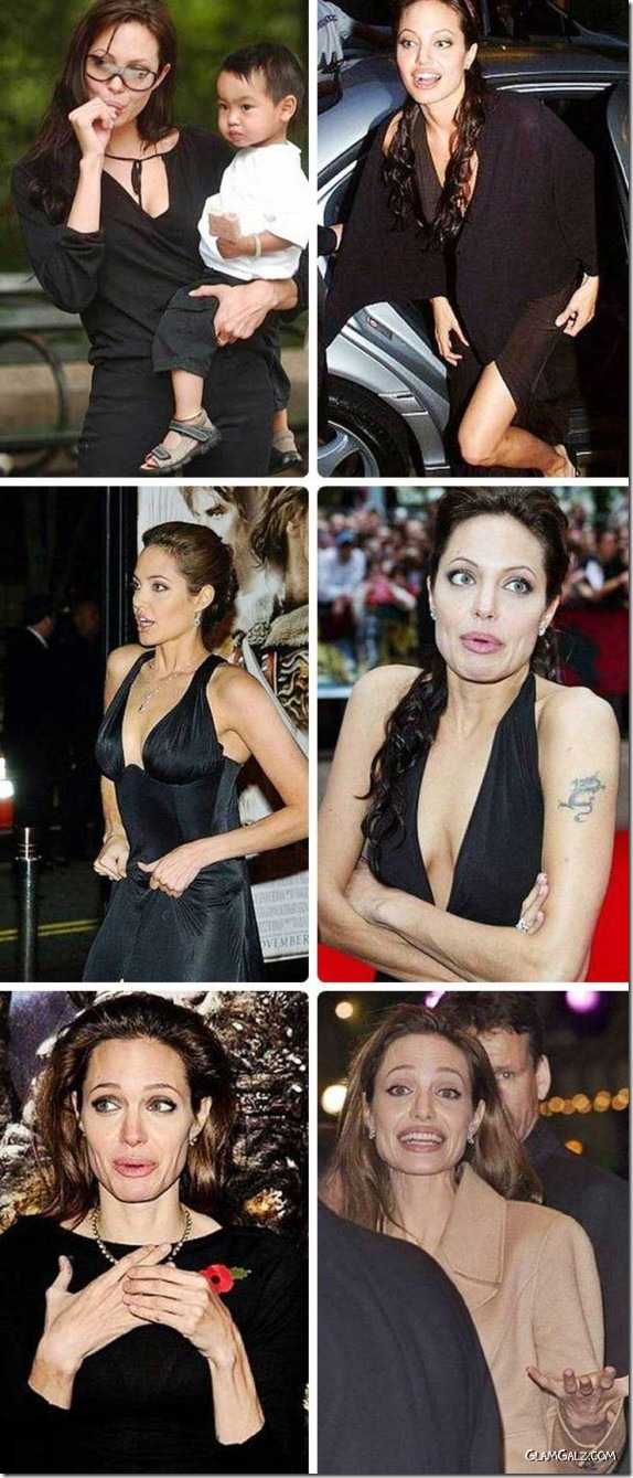 angelina jolie mil caretos (2)