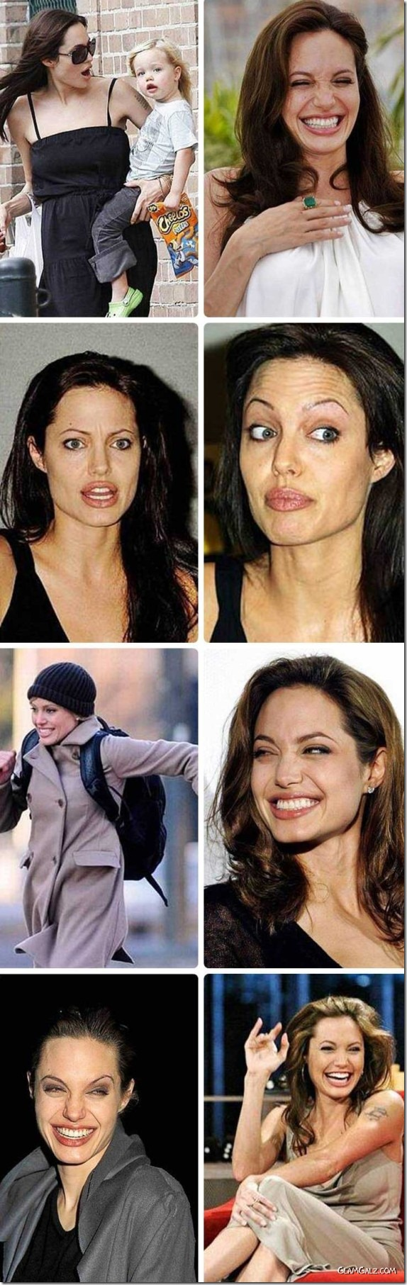 angelina jolie mil caretos (3)