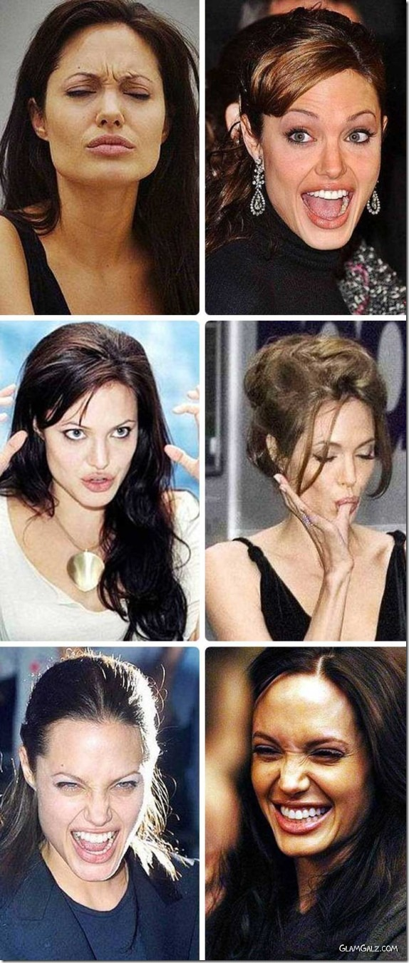 angelina jolie mil caretos (4)