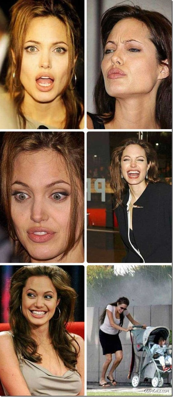 angelina jolie mil caretos (5)