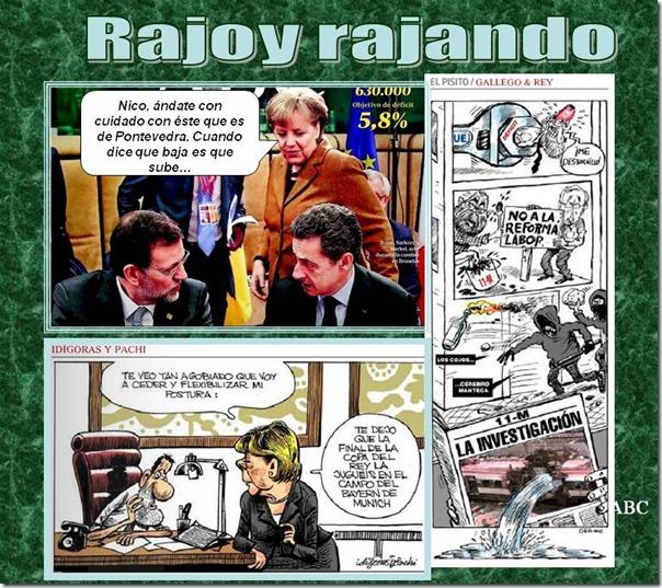 rajaoyraja-120303135553-phpapp01