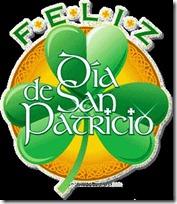 San_Patricio imagenesifotos (1)