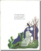 dia de los muertos (11)