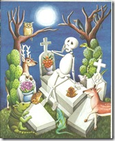 dia de los muertos (9)