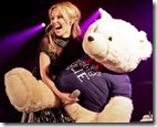 KYLIE-MINOGUE-BEAR-FACEBOOK