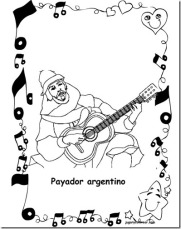 tradicionpayador argentino 1_thumb[1]