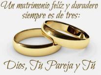 Matrimonio-Feliz